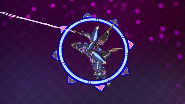 제7화 하노이의 천사