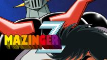 마징가 Z, 절체절명의 위기! 4