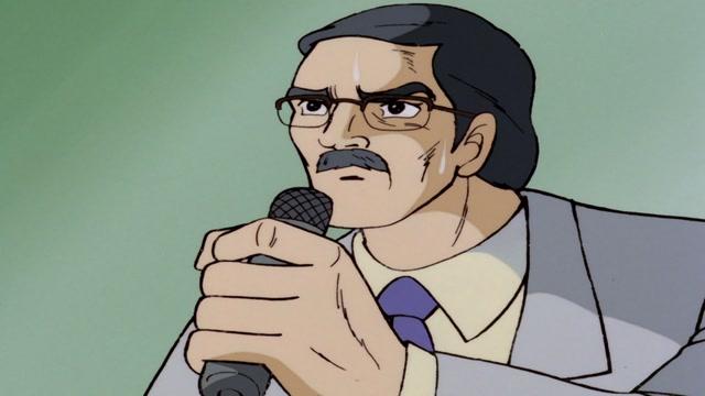 87화 공포의 피그맨 자작, 죽음을 맞이하다!