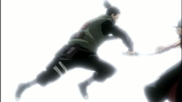 33화 시키마루의 재능