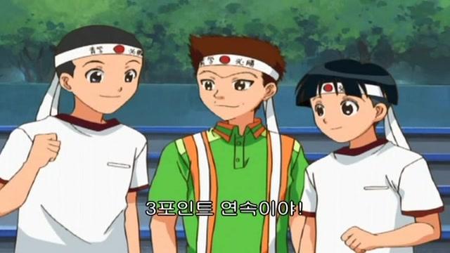 58화 최악의 상성!?