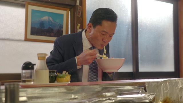 4화 군마현 칸라군 시모니타마치