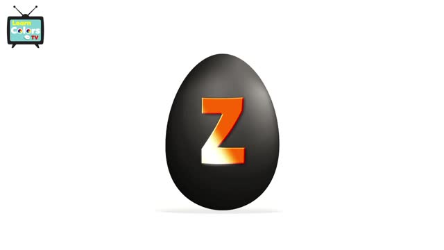30화 ABC에그 O~Z