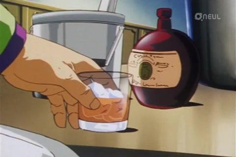 제11화 괴도 신사의 살인 File 2