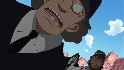 제 15화 스팬덤의 경악! 사법의 탑 위에 선 영웅