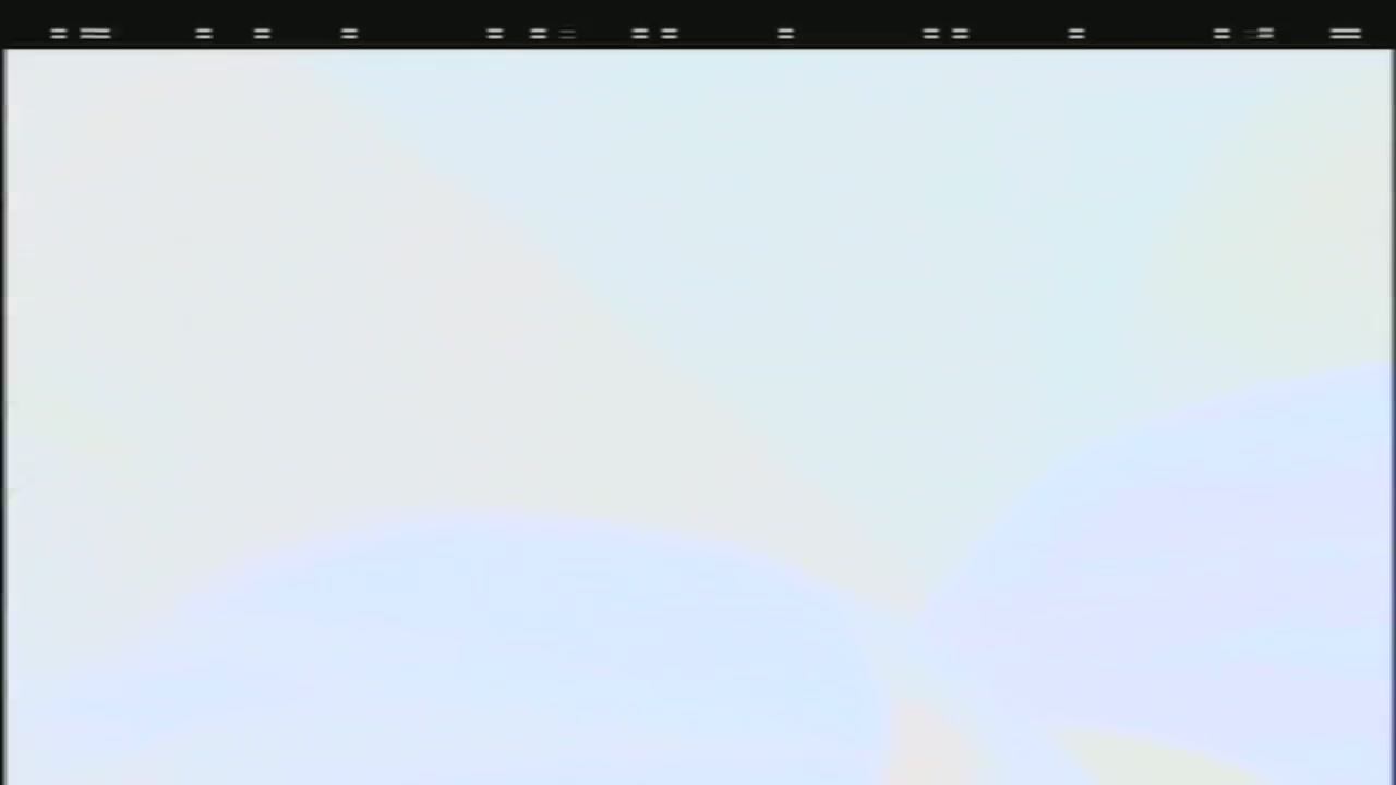 Quest 7-1 꿈이 가르쳐주다!!