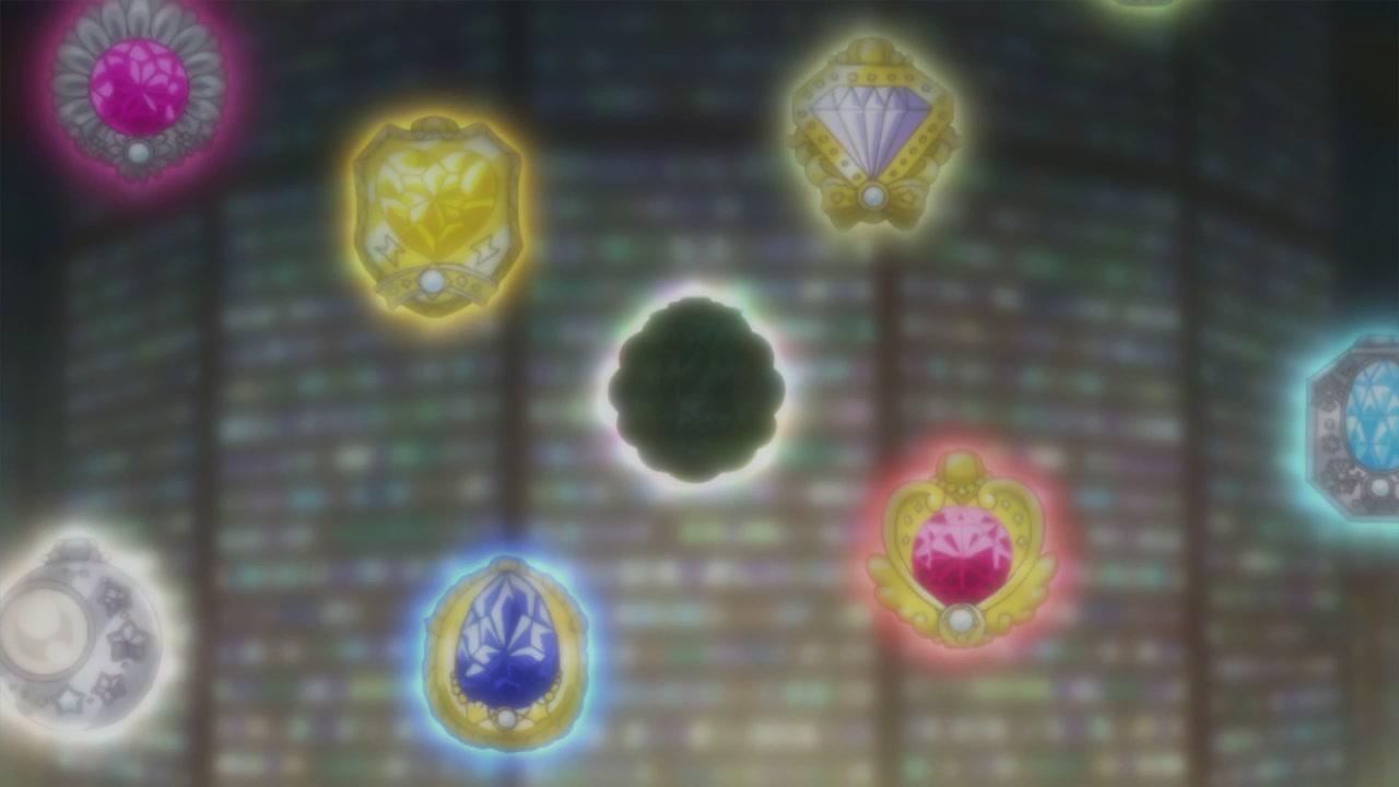 4화 마법 수업 시작! 신비한 나비를 찾아라!