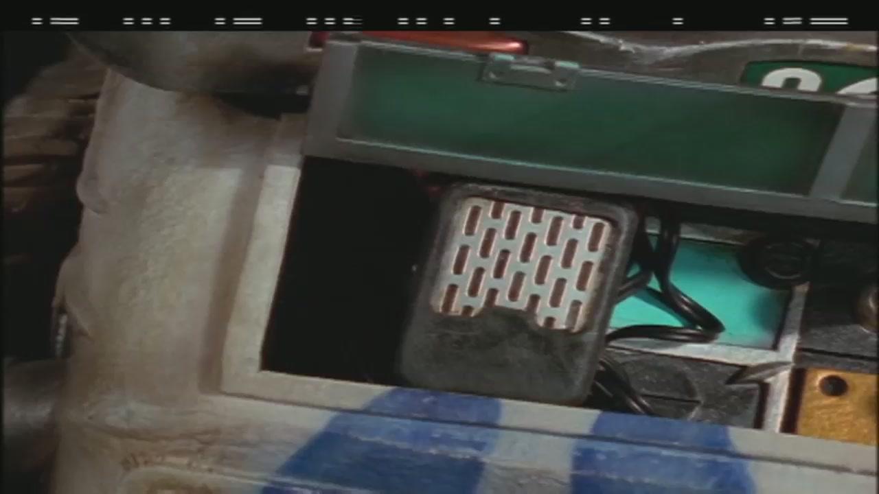Quest 17-2 사라진 정글 엘리펀트