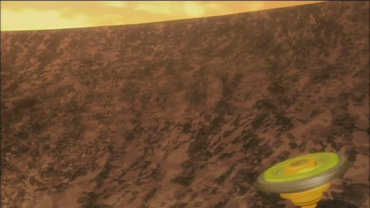 28화 금성의 신! 케찰코아틀