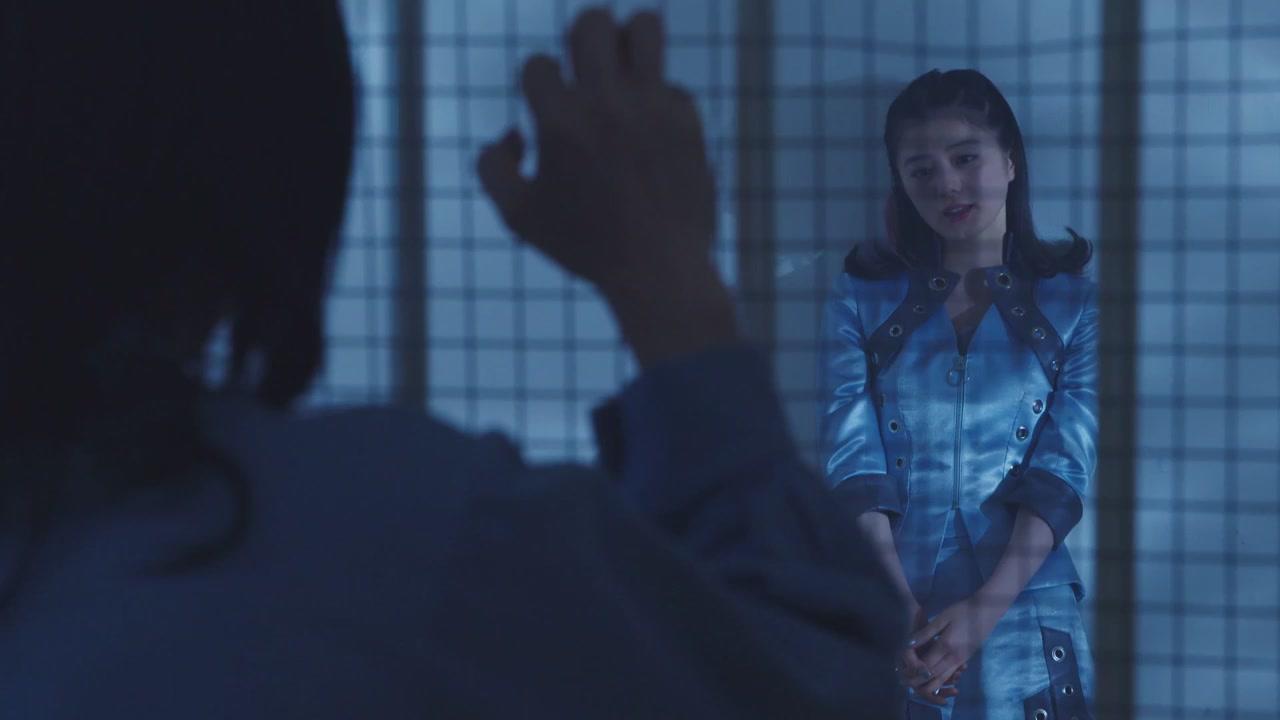 35화 2008:첫사랑, 웨이크 업!