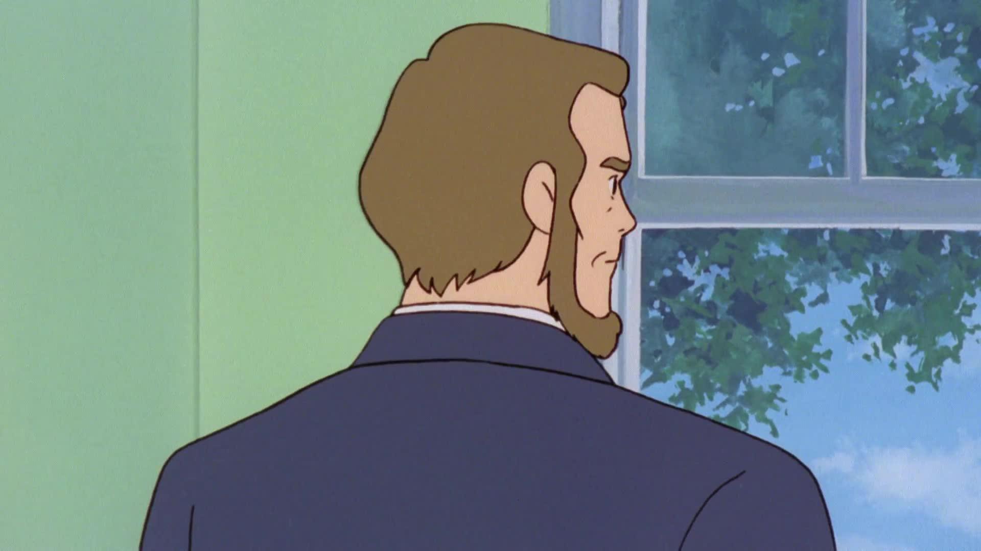 7화 난 로빈슨 크루소