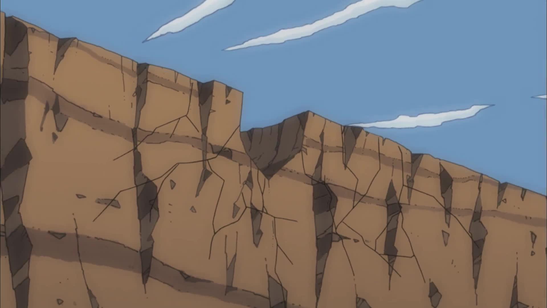 6화 햄버거맨과 모래사나이