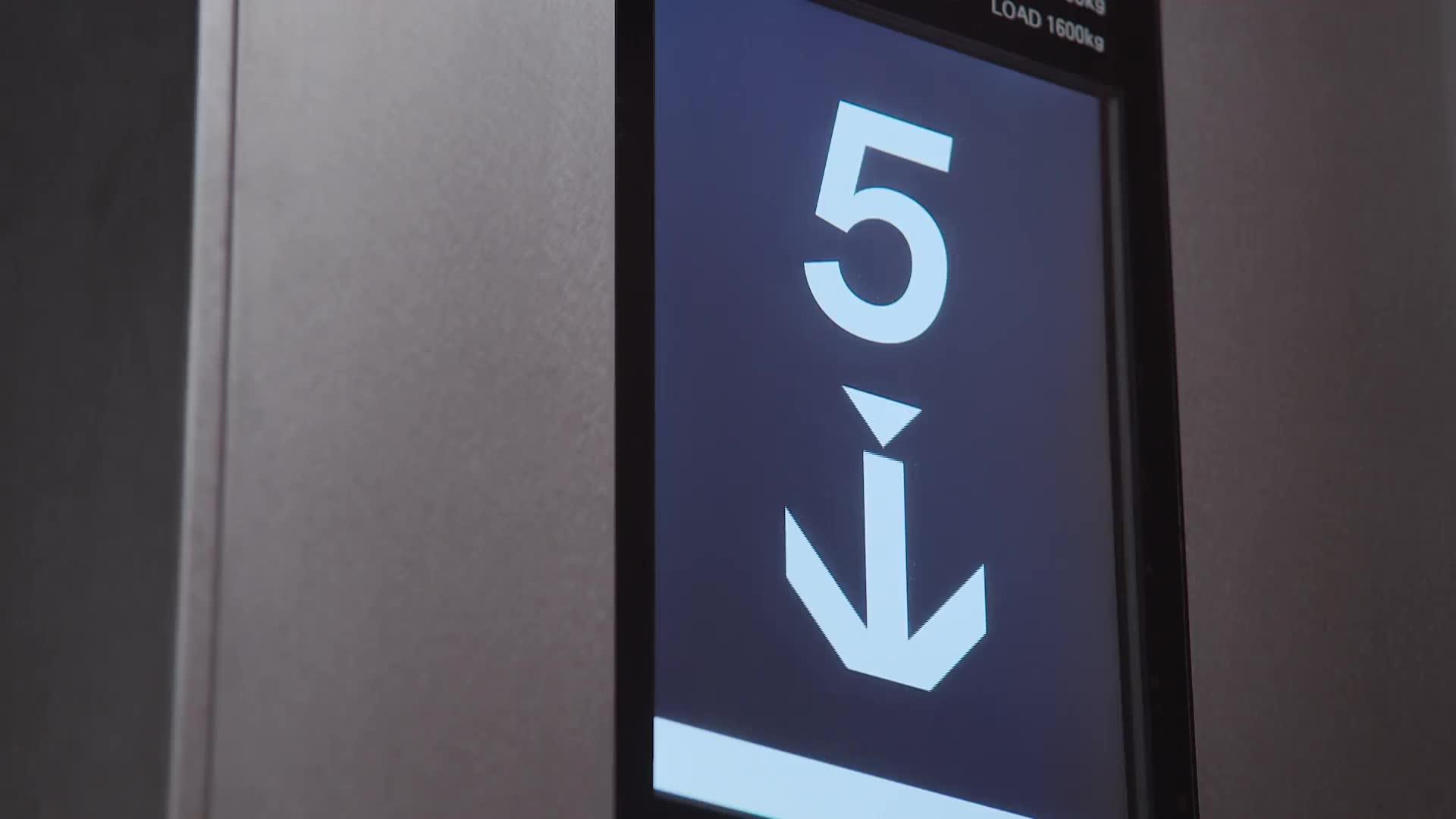 5화(5-1)