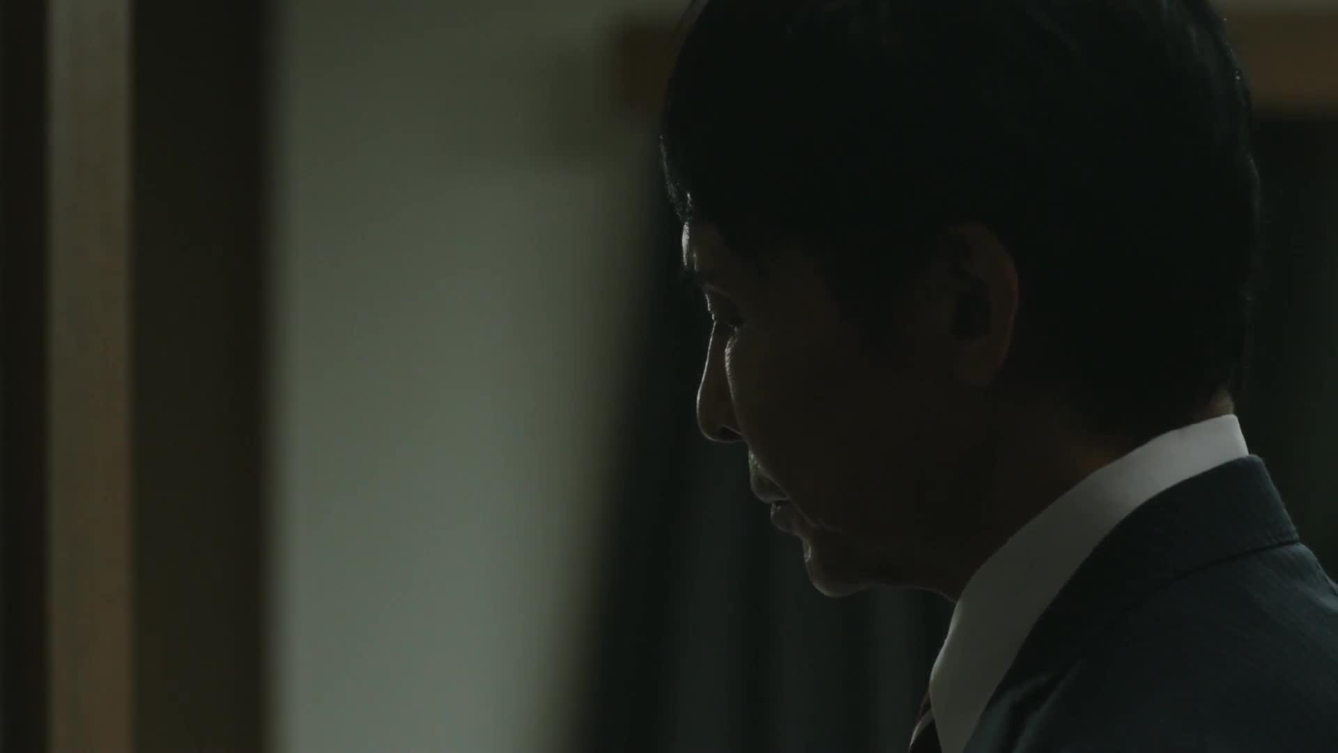 2화(2-3) 기묘한 이야기 2019 - 비