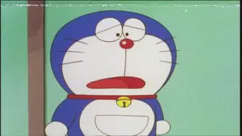 제 6화 잠수함으로 소라를 따자 / 앞으로 뒤로 알밤